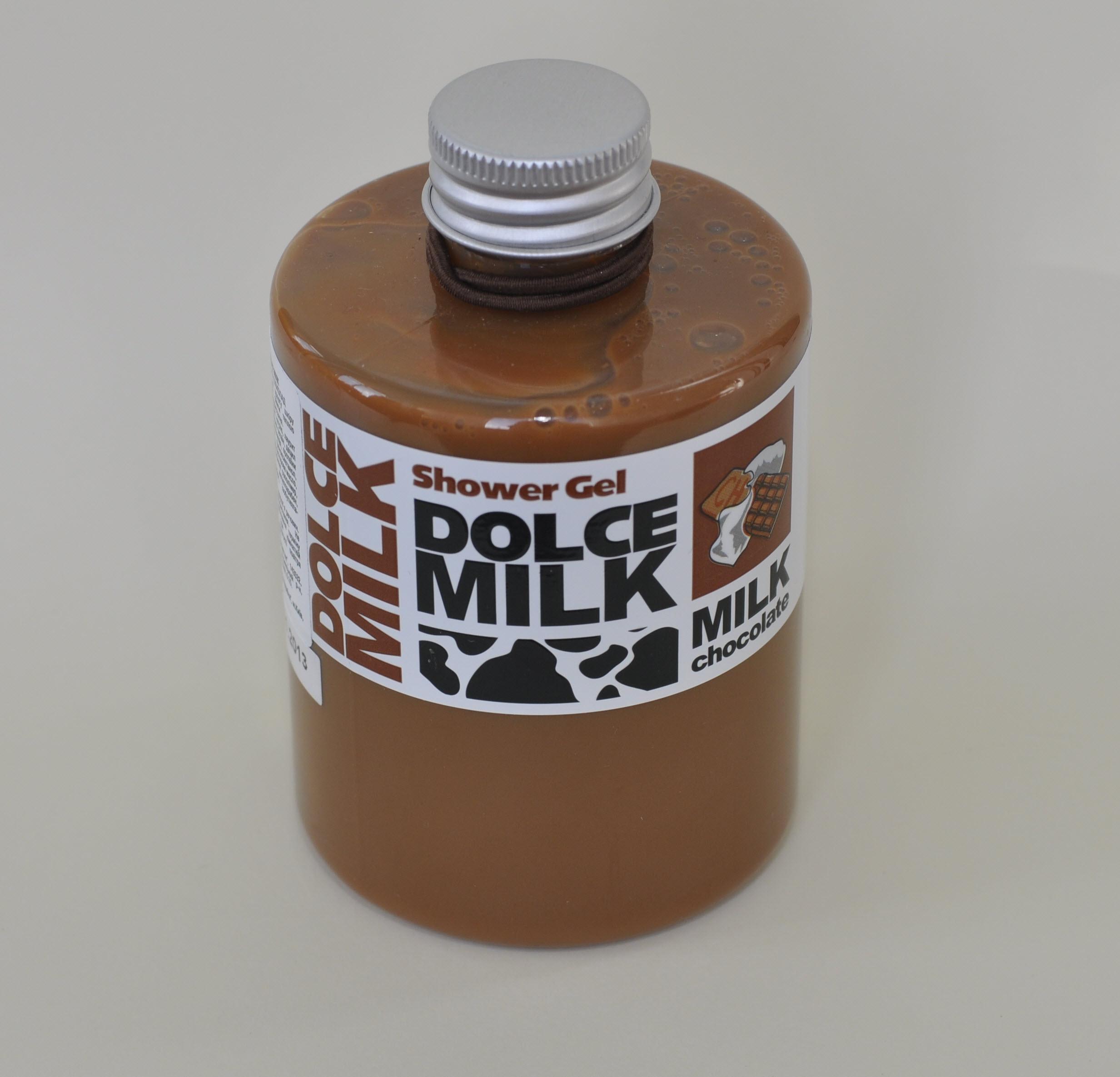 купить в москве крем milk skin