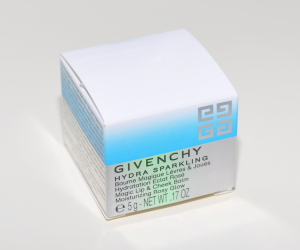 givenchy hydra sparkling3
