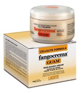 fango cream