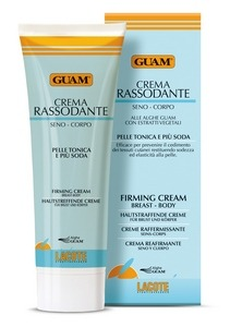 firm cream