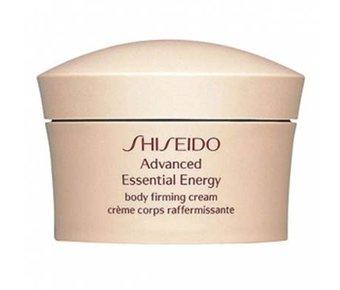 shiseido крем для упругости