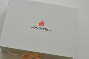 wonder 03 13_1