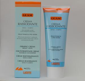 guam firming cream1