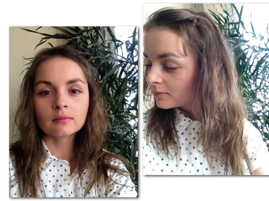 my summer hair1.001
