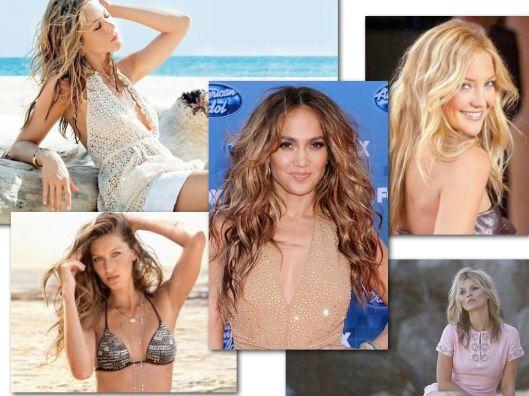 summer hair celebrities.001