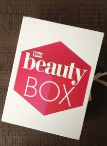 beauty box1