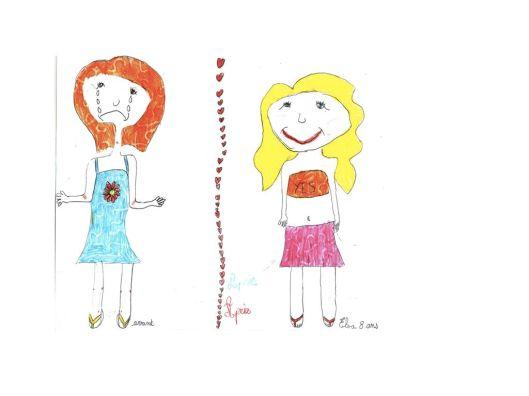 рисунок детский avene.001