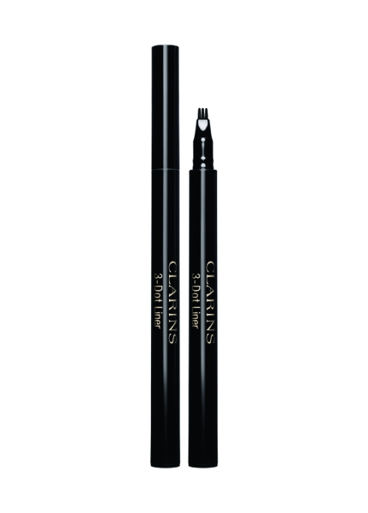 Pack_3_Dot_Liner_black 3