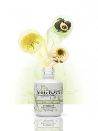 VitaGel3