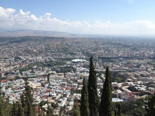 тбилиси1