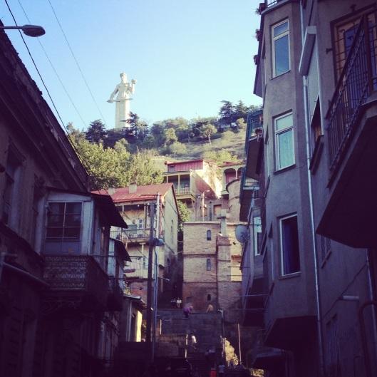 тбилиси26