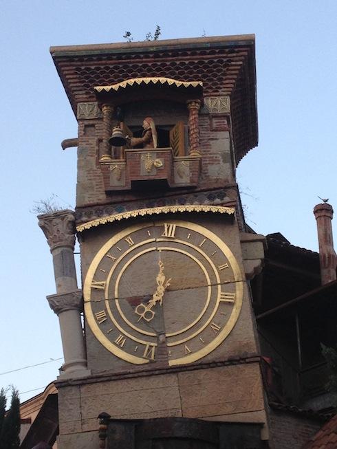 тбилиси28