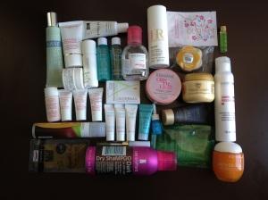 kosmetica1