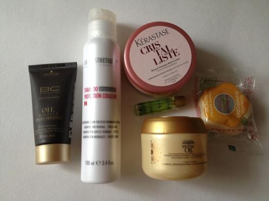 kosmetica4