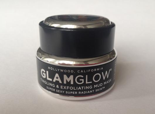 glamglow3