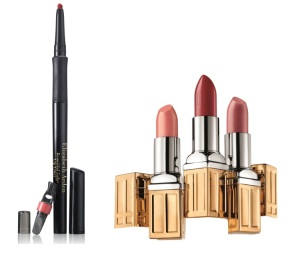 Elizabeth_Arden_Colour_Beautiful_Lip_Collection