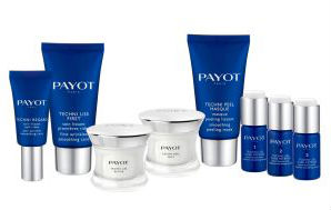 payot-techni-liss-news