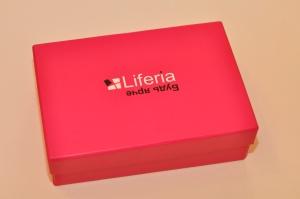 liferia1