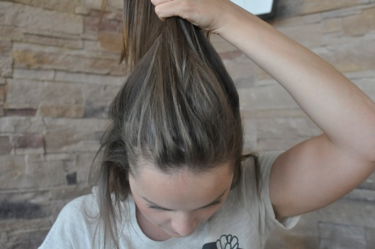 волосы2