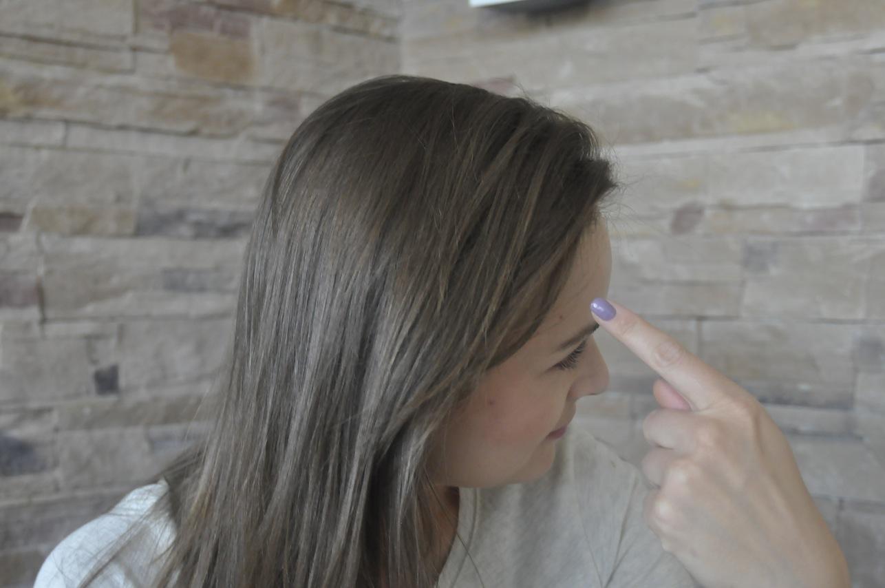 Collistar оттеночная маска для волос отзывы