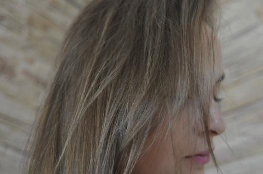 волосы4
