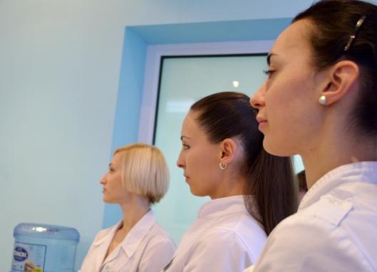 Врачи косметологи-дерматологи клиники Медисса