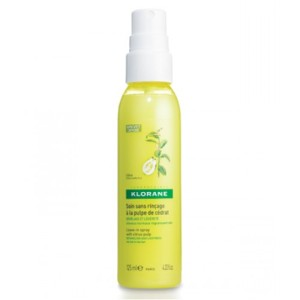 klorane-spray_300-500x500
