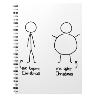before_after_christmas_notebook-rb5789d089aa64266a03292a8817a4d6a_ambg4_8byvr_324